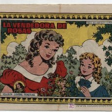 Tebeos: AZUCENA Nº 527. Lote 18745920