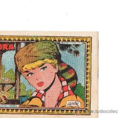 Tebeos: AZUCENA Nº 582 DE TORAY. Lote 19313690