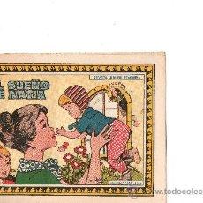 Tebeos: AZUCENA Nº 560 DE TORAY. Lote 19314144