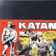 Comics - katan 35 - 49562684