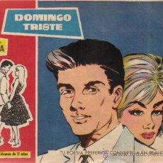 Tebeos: SUSANA Nº 118 - ED.TORAY. Lote 20568133