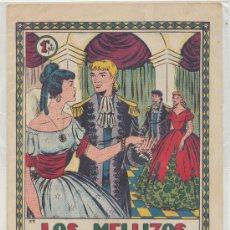 Tebeos: CUENTOS DE LA ABUELITA Nº 35. TORAY.. Lote 20587319