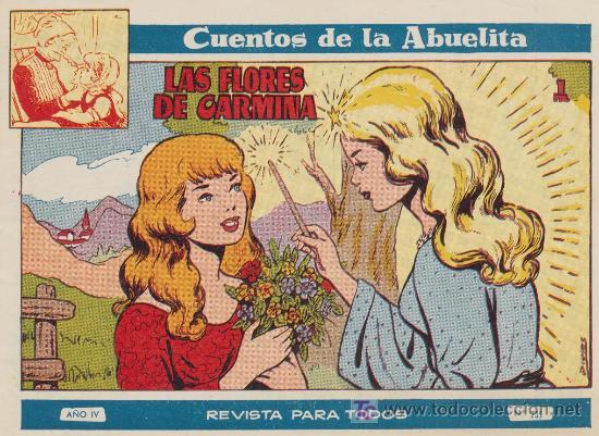 CUENTOS DE LA ABUELITA Nº 235. TORAY. SIN ABRIR (Tebeos y Comics - Toray - Cuentos de la Abuelita)
