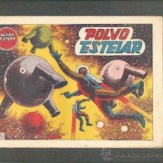Tebeos: EL MUNDO FUTURO Nº 13, EDITORIAL TORAY. Lote 25404649