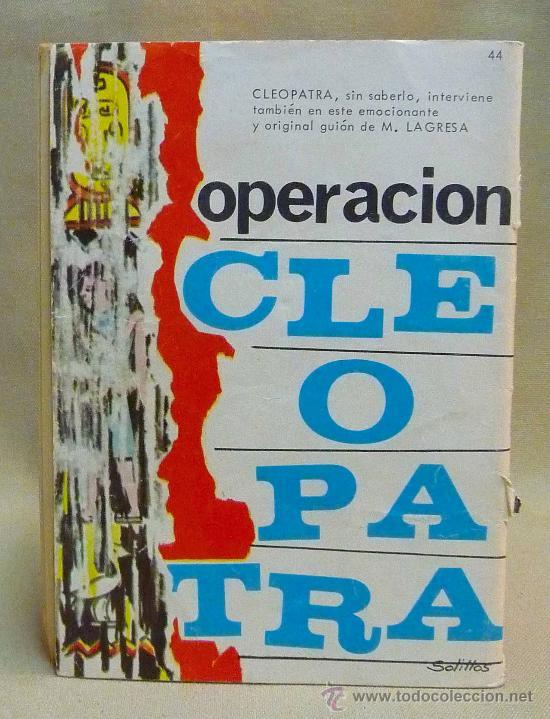 Tebeos: COMIC, NOVELA GRAFICA PARA ADULTOS, ESPIONAJE, ORFEO 007, Nº 44, TORAY - Foto 2 - 23812947