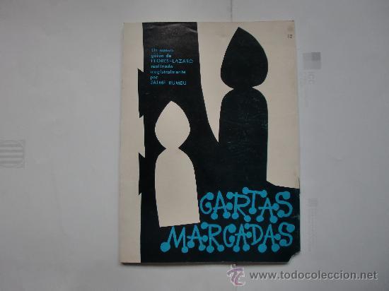 Tebeos: ESPIONAJE Nº 17 ORIGINAL ED. TORAY - Foto 2 - 28898264