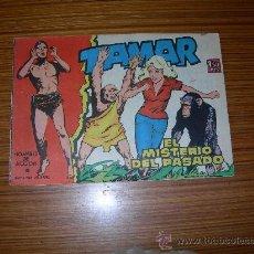 Tebeos: TAMAR Nº 81 DE TORAY. Lote 30682829
