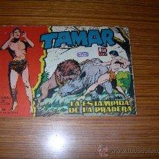 Giornalini: TAMAR Nº 45 DE TORAY. Lote 30682882