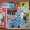 Tebeos: COLECCION SUSANA Nº 27 --- TORAY. Lote 30964629