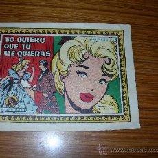 Tebeos: AZUCENA Nº 670 DE TORAY . Lote 31543593