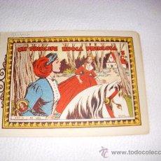 Tebeos: AZUCENA Nº 454, EDITORIAL TORAY. Lote 32990279
