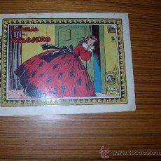 Tebeos: AZUCENA Nº 333 DE TORAY . Lote 34088396