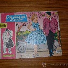 Livros de Banda Desenhada: SUSANA Nº DE TORAY . Lote 35194081