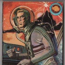 Tebeos: ESPACIO EL MUNDO FUTURO # 303 - TORAY 1963, CLARK CARRADOS - 126 PAGINAS NUEVO. Lote 36295558