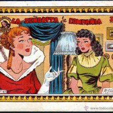 Tebeos: TEBEOS-COMICS GOYO - AZUCENA - Nº 67 - 2ª SERIE - 1948 - TORAY - 1ª EDICION (OTRO DIFERENTE) *UU99. Lote 40540080