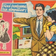 Tebeos: TEBEOS-COMICS CANDY - SUSANA - Nº 4 - TORAY - 1959 - *AA99. Lote 41524488