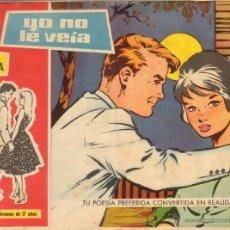 Tebeos: TEBEOS-COMICS CANDY - SUSANA - Nº 160 - TORAY - 1959 - *AA99. Lote 41524643