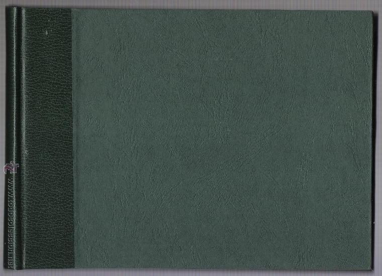 EL DIABLO DE LOS MARES. TORAY 1947. COMPLETA. ENCUADERNADA SIN PORTADAS,EN TRES TOMOS DE LUJO. (Tebeos y Comics - Toray - Diablo de los Mares)