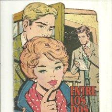Tebeos: MIS CUENTOS. Nº 340. TORAY. (A-8). Lote 44079936