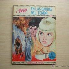 Tebeos: COLECCIÓN LEOPRADO Nº 8, EDITORIAL TORAY. Lote 45729229