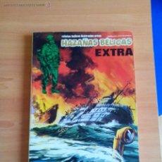 Tebeos: ESPECIAL BOIXCAR Nº3, EDITORIAL. URSUS EDICIONES, CON VARIOS NUMEROS EN SU INTERIOR.. Lote 48105051