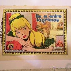 Livros de Banda Desenhada: AZUCENA - NUM 514 - EDICIONES TORAY. Lote 52518538