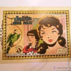 Livros de Banda Desenhada: AZUCENA - NUM 576 - EDICIONES TORAY. Lote 52518623