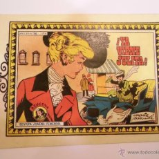 Livros de Banda Desenhada: AZUCENA - NUM 561 - EDICIONES TORAY. Lote 52518630