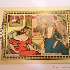 Livros de Banda Desenhada: AZUCENA - NUM 581 - EDICIONES TORAY. Lote 58015767