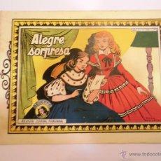 Livros de Banda Desenhada: AZUCENA - NUM 554 - EDICIONES TORAY. Lote 52518689