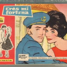 Tebeos: TEBEOS-COMICS GOYO - SUSANA - Nº 157 - TORAY - 1959 - MUY DIFICIL *AA99. Lote 57498916
