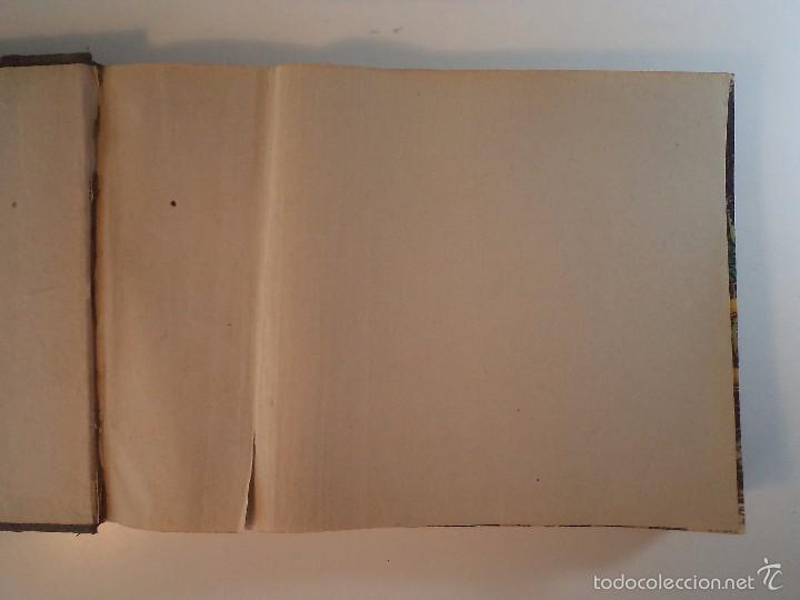 Tebeos: COLECCIÓN SUSANA. Un volumen con los títulos que detallo. Ed. Toray años 50. - Foto 2 - 58686882