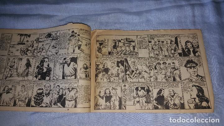 Tebeos: HAZAÑAS BELICAS 1940 - Foto 2 - 64172239