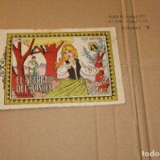 Livros de Banda Desenhada: AZUCENA Nº 828, EDITORIAL TORAY. Lote 88788512
