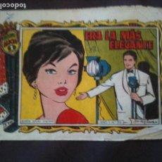 Tebeos: ERA LA MAS GRANDE,Nº246. Lote 91719470