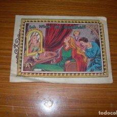 Tebeos: CUENTOS AZUCENA Nº 164 EDITA TORAY . Lote 98446043
