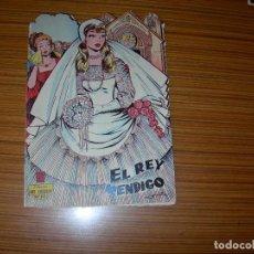 Tebeos: MIS CUENTOS Nº 101 EDITA TORAY . Lote 103824239