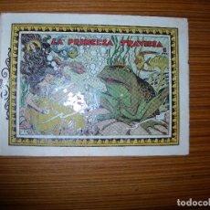 Tebeos: AZUCENA Nº 108 EDITA TORAY . Lote 104144799