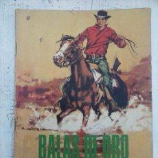 Tebeos: SIOUX Nº 160 - EDITORIAL TORAY 1970 - DIBUJOS PEDRO BERTRÁN - PORTADA DE RAFAÉL CORTIELLA. Lote 112372483