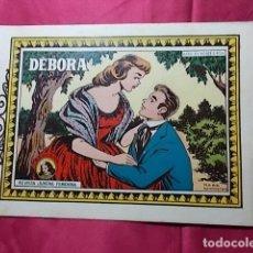 Tebeos: AZUCENA . Nº 603. EDICIONES TORAY. Lote 116276647