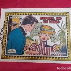 Tebeos: AZUCENA. Nº 669. EDICIONES TORAY. Lote 118106727