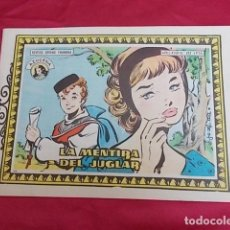 Tebeos: AZUCENA. Nº 757. EDICIONES TORAY. Lote 118108915