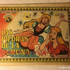 Livros de Banda Desenhada: RA4 REVISTA JUVENIL FEMENINA AZUCENA Nº 837. Lote 122277379