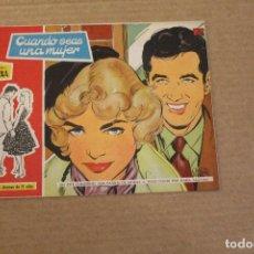Livros de Banda Desenhada: COLECCIÓN SUSANA Nº 68, EDITORIAL TORAY. Lote 133032506