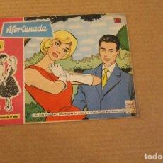 Livros de Banda Desenhada: COLECCIÓN SUSANA Nº 61, EDITORIAL TORAY. Lote 133032566