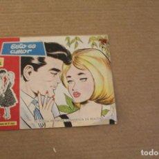 Livros de Banda Desenhada: COLECCIÓN SUSANA Nº 91, EDITORIAL TORAY. Lote 133032742