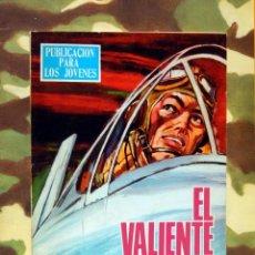 Tebeos: BOIXCAR, HAZAÑAS BÉLICAS - NOVELA GRÁFICA, ORIGINAL 1968 - Nº 75, EDICIONES TORAY, DIFÍCIL.. Lote 145540846