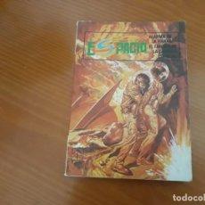 Tebeos: ESPACIO Nº 3 TORAY 1982. Lote 151075862