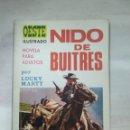 Tebeos: NIDO DE BUITRES. Lote 157276909