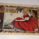 Tebeos: ANTIGUO COMIC COLECCION ALICIA AÑO IV Nº 165 - LA NIÑA DE LA COLINA - ED. TORAY AÑOS 50. Lote 158199106